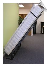 Spacesaverswallbeds - Lift & Store Storage Bed Kits & Wall Bed Kits & Murphy Beds Kits