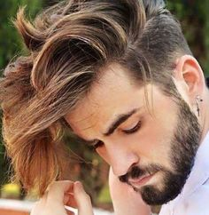27 Best Undercut Hairstyles For Men Guide) – Favorites Hair Styles Best Undercut Hairstyles, Hipster Hairstyles, Cool Short Hairstyles, 2015 Hairstyles, Undercut Styles, Fringe Hairstyles, Long Undercut Men, Amazing Hairstyles, Formal Hairstyles