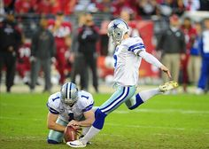 QUICK OUT: Who Are The Fantasy Studs in 2012 For The Cowboys