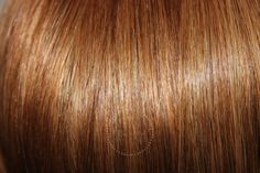 Cleopatra Bangs Chestnut Brown (6) - clip in hair extensions 100% human remy hair