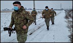 18 Februarie - Ziua Internațională a Sportului Militar - » Glasul Românilor de Pretutindeni