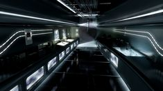 Research Lab 23 by =Siamon89 on deviantART