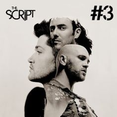 Official artist page for The Script. Sign-up for the latest news. Check out new music and find out more about The Script, browse the photo gallery, watch the latest videos, and find out where to see The Script live concert gigs. The Script, Danny O'donoghue, Music Album Covers, Music Albums, Coldplay, Cd Cover, Cover Art, Radios, Six Degrees Of Separation