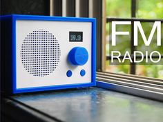 FM Radio : Recently, I came across module which is an FM Radio Tuner in a very tiny package. It is very cheap and uses protocol for communication which means that only two wires will be required to talk to the IC. Less wiring!My mom used to liste. Arduino Radio, Electronic Schematics, Voltage Regulator, Science Classroom, Electrical Engineering, Circuit Board, Good Music, Are You The One, 3d Printing