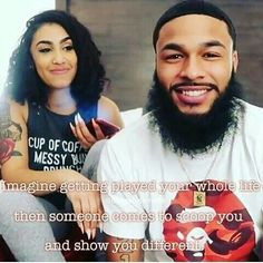 Relationship Goals Pictures, Couple Relationship, Cute Relationships, Family Goals, Couple Goals, Young Youtubers, Chris And Queen, Cute Black Guys, Getting Played