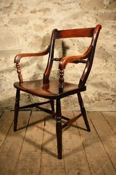 Revolving Chair Thames Children S Folding Chairs Argos 563 Best Furniture Traditional Colonial And Modern Images In 2019 Valley Windsor Armchair Antiques Atlas Carpentry Shelving Womb
