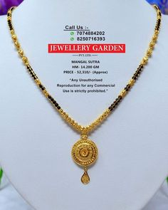 Jewellery Real Gold Jewelry, Gold Jewelry Simple, Beaded Jewelry, Gold Chain Design, Gold Jewellery Design, Gold Mangalsutra Designs, Gold Bangles, Or, Lahenga