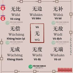 Sorry For Everything, China Language, Chinese Lessons, Learn Chinese, Chinese Characters, Second Language, Vocabulary, Study, Writing