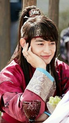 Shinee Minho, Jonghyun, Hwarang Taehyung, Choi Min Ho, Park Hyung Sik, Kim Kibum, Korean Actors, Korean Dramas, Ji Chang Wook