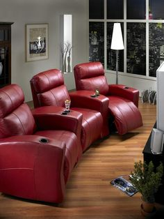 90 best living room sofas images in 2019 living room couches rh pinterest com