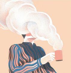 COFFEE~