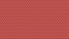 Collection SEQUOIA by Edita Sitar Berries Raspberry 8759R