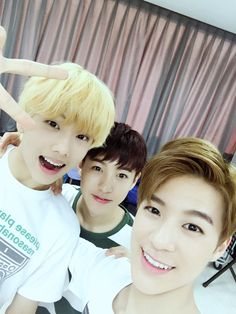 renjun bubble y/n the pictures i promised from when we were younger! Nct 127, The Big Hit, Fandom, Sm Rookies, Huang Renjun, Dream Baby, We Are Young, Ji Sung, Winwin
