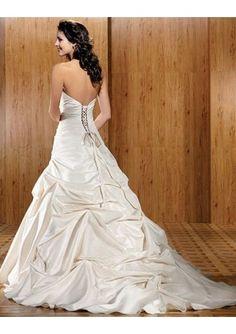 corset wedding dresses   corset wedding dresses lace wedding dresses muslim wedding dress ...