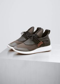 8b80ddf6a 396 Best SHOES images in 2019