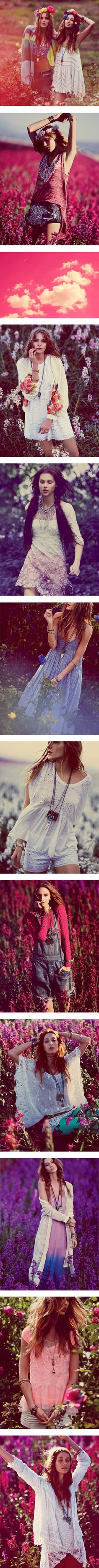 """""""Free People Colection."""" by wannabeaunicorn ❤ liked on Polyvore"""