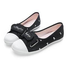 12/5~12/16⭐雙12年終盛典7折起 - PLAYBOY.Disney品牌女鞋 - PLAYBOY.Disney品牌女鞋 Sunburst Clock, Mid Century, Sneakers, Accessories, Shoes, Fashion, Tennis, Moda, Slippers