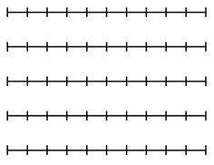 Worksheet On Like Fractions Also Kumon Worksheet Books Also Worksheet ...