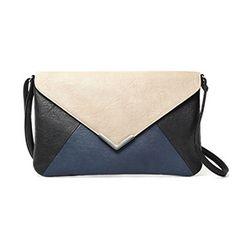 Жіноча сумка «Дана»