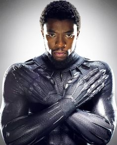 King T'Challa is The Black Panther, Protector of Wakanda Marvel Dc, Marvel Comics, Marvel Heroes, Black Panther Marvel, Black Panther 2018, William The Conqueror, Fritz Lang, Black Pride, Marvel Characters