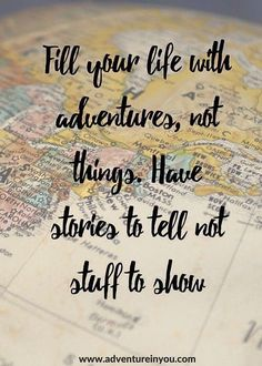 #travelquotes http://www.happycoconutstravelblog.com/blog/inspiring-travel-quotes