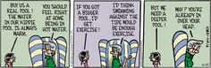 Grand Avenue strip for June 20, 2015