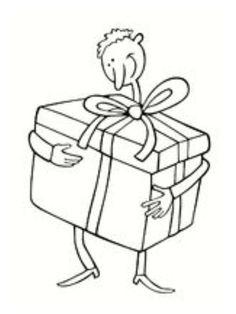 Dessin Noel Imprimer Noel
