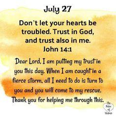 Prayer Times, Prayer Verses, God Prayer, Daily Prayer, Bible Verses Quotes, Faith Quotes, Scripture Verses, Scriptures, Christian Affirmations