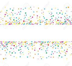 Resultado de imagen para fondo blanco con puntos