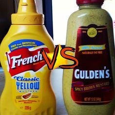 What rich and healthy mustard wins the fight? . Qué rica y saludable mostaza gana el combate? . #iifym #Fitness #powerlifting #shredding #shredded #calisthenics #crossfit #aesthetics #athlete #sixpack #mensphysique #ifbb #walk #walking #train #training #hiit #running #foodporn #bulking #fullbody #healthy #diet #fit #nutrition #workout #abs #postworkout by ectomorphuss