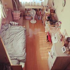 Decor Home Apartment Living Rooms Ideas