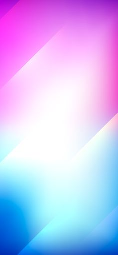 Pink and Blue Background – Cool backgrounds Macbook Wallpaper, Apple Wallpaper, Cellphone Wallpaper, Free Hd Wallpapers, Blue Wallpapers, Iphone Wallpapers, Phone Backgrounds, Wallpaper Backgrounds, Colorful Backgrounds