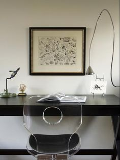 Yellow and white office chair   Office Guest Room Craft Room   Pinterest    White office  Office seating and Guest room officeYellow and white office chair   Office Guest Room Craft Room  . See Through Office Chairs. Home Design Ideas