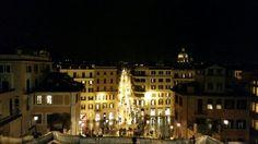 #rome #plazaespaña #italy