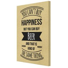 Tablouri Canvas cu un design UNIC si Inedit - Monkeez. Buy Beer, Canning, Canvas, Happy, Stuff To Buy, Design, Tela, Canvases
