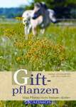 Giftpflanzen bzgl Pferdehaltung/Ziegen/Rinder/Schafe   Lupinen haben  im Heu oder auf der Weide nichts zu suchen !!!!