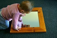More great montessori style activities for infants and up
