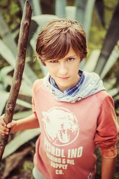 Petrol Industries Spring Summer Kids Collection 2015