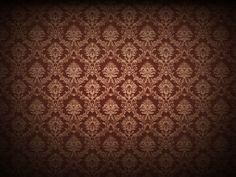 Damask Texture by ~mangion on deviantART