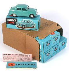 shop fresh trade box