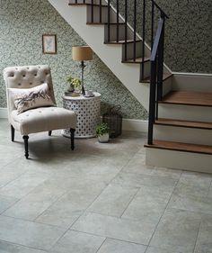 Callan™ Brick Http://www.toppstiles.co.uk/tprod46453/callan Brick Tile.html  | Home | Pinterest | Bricks, Topps Tiles And Brick Tiles