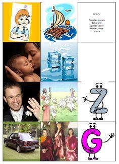 par mínimo /z/ x /Z/, fonologia, transtorno fonológico, pares mínimos, terapia de fala, discriminação, reconhecimento, significante, significado, frontalização, posteriorização, fricativas