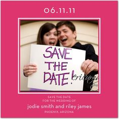 Google Image Result for http://blog.weddingpaperdivas.com/wp-content/uploads/2009/09/creative-save-the-date-idea.jpg