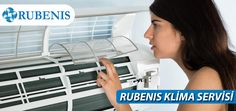 Rubenis Klima Arıza Kodları Klima Servisi Çağırmadan Önce Pratik Çözümler  Rubenis klima arızaları servis çağırmadan önce pratik arıza çözümleri, kendinizin tamir edebileceği arızalar ve Rubenis klima arıza kodları.  http://www.klimaservis.com/rubenis-klima-servisi/   #rubenisklimaarızası #rubenisklimaarızakodları #rubenisklimaservisi #rubenisyetkiliservis #rubenisklimayetkiliservis