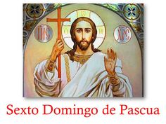 Mensaje Dominical de Mons Raúl Gómez González.