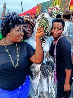 Mawuli Photos