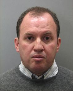 ILLINOIS: Priest Arrested, Charged With Sexual Assault of Adult Male