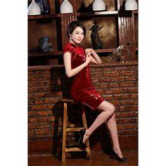 chinese clothing asian summer dress *********************************************** Visit website:  https://www.ichinesedress.com/ *********************************************** #chinesedress #cheongsam  #qipao  #chineseclothing #chineseweddingdress  #traditionalchineseclothing #cheongsamdress #asiandresses #chinesecostume  #qipaodress #chinesetraditionalclothing  #traditionalchinesedress