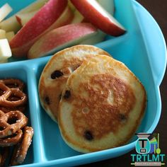 Join us  These pikelets are so yummy and so popular in our house I had to share them. Now my
