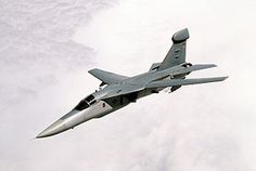 EF-111A Raven. I was the First Enlisted man to fly in this aircraft at Mtn. Home AFB Idaho, 388th ECS Later changed to 390th ECS by General Creech because he wanted Continuity in Squadron Numbers. Unofficially known as the ATARI ACES and the actual motto was Deny-Deceive-Defeat!